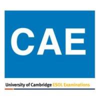 CAE C1