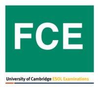 FCE B2