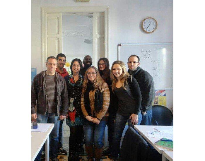 curso12-13 (7)