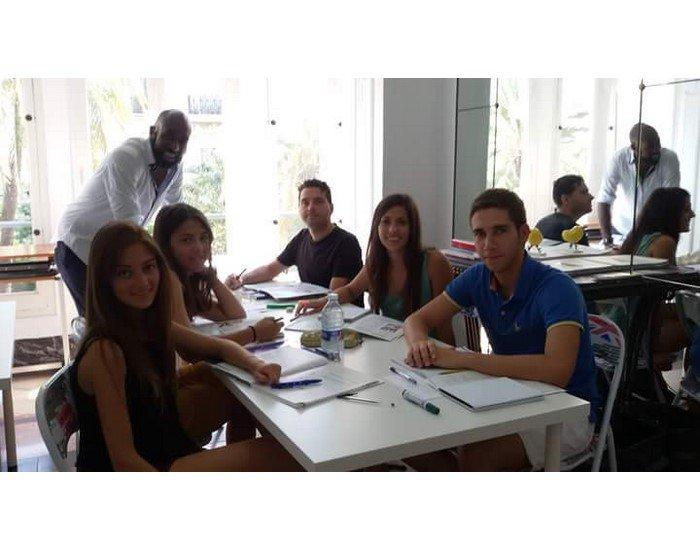 curso13-14 (33)