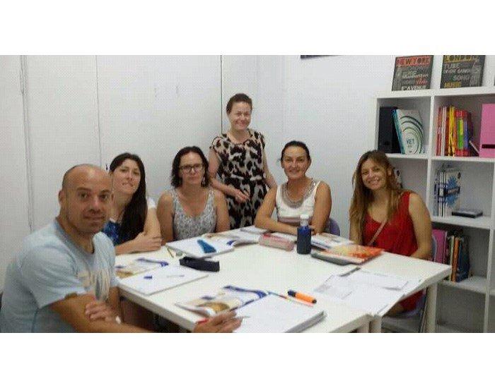 curso14-15 (18)
