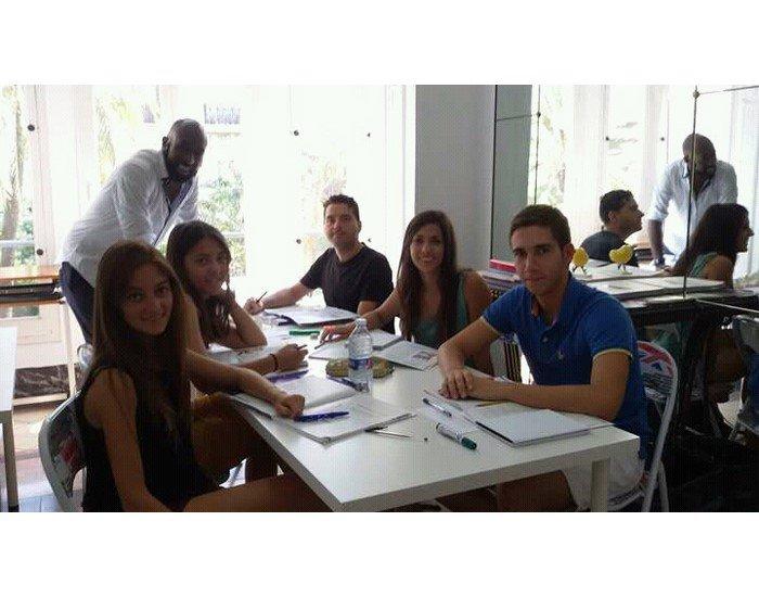 curso14-15 (19)