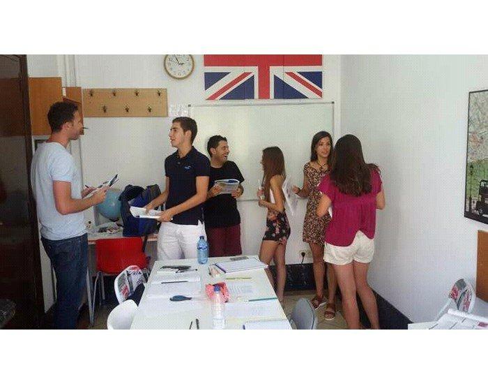 curso14-15 (23)