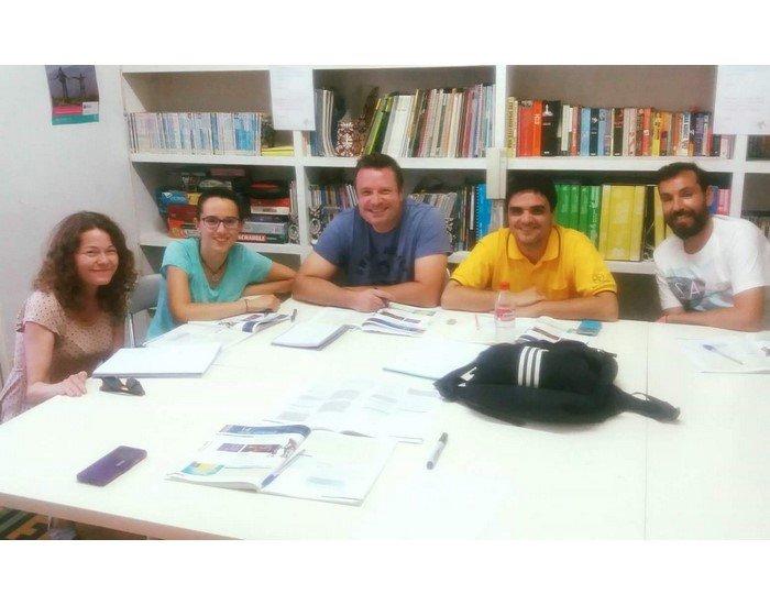 curso15-16 (27)