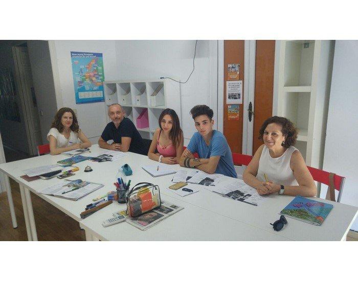 curso16-17 (32)